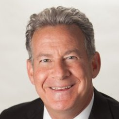 Marc Rosen Founder