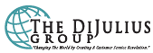 The DiJulius Group