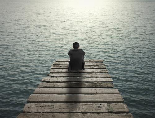 Self Awareness Facilitates Change