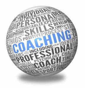 Four Attributes of Successful Leadership