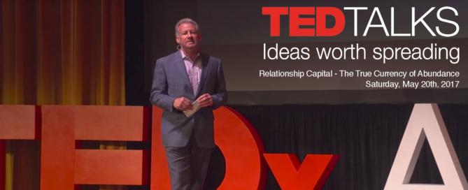 TedxAkron