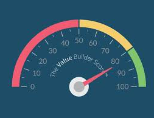 Are You a Value Accelerator?